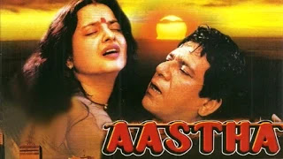"Watch Hot Hindi Movie ""Aastha"" Online"