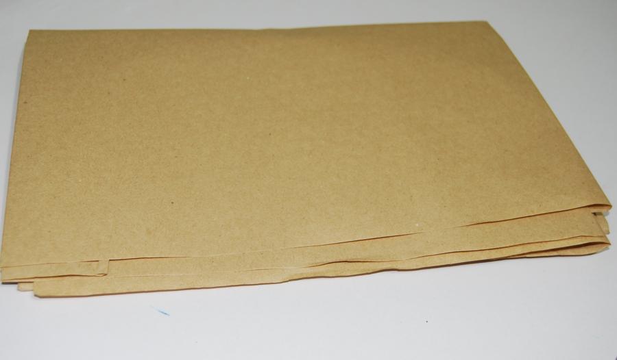 Imaginarte materiales de costura y confecci n - Papel y telas ...