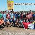 Alunos de escolas do estado de Manicoré permanecem em Manaus participando do JEAs 2016
