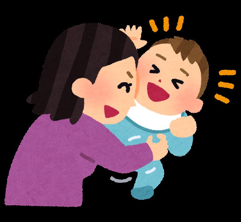 kusuguru_baby.png (800×737)