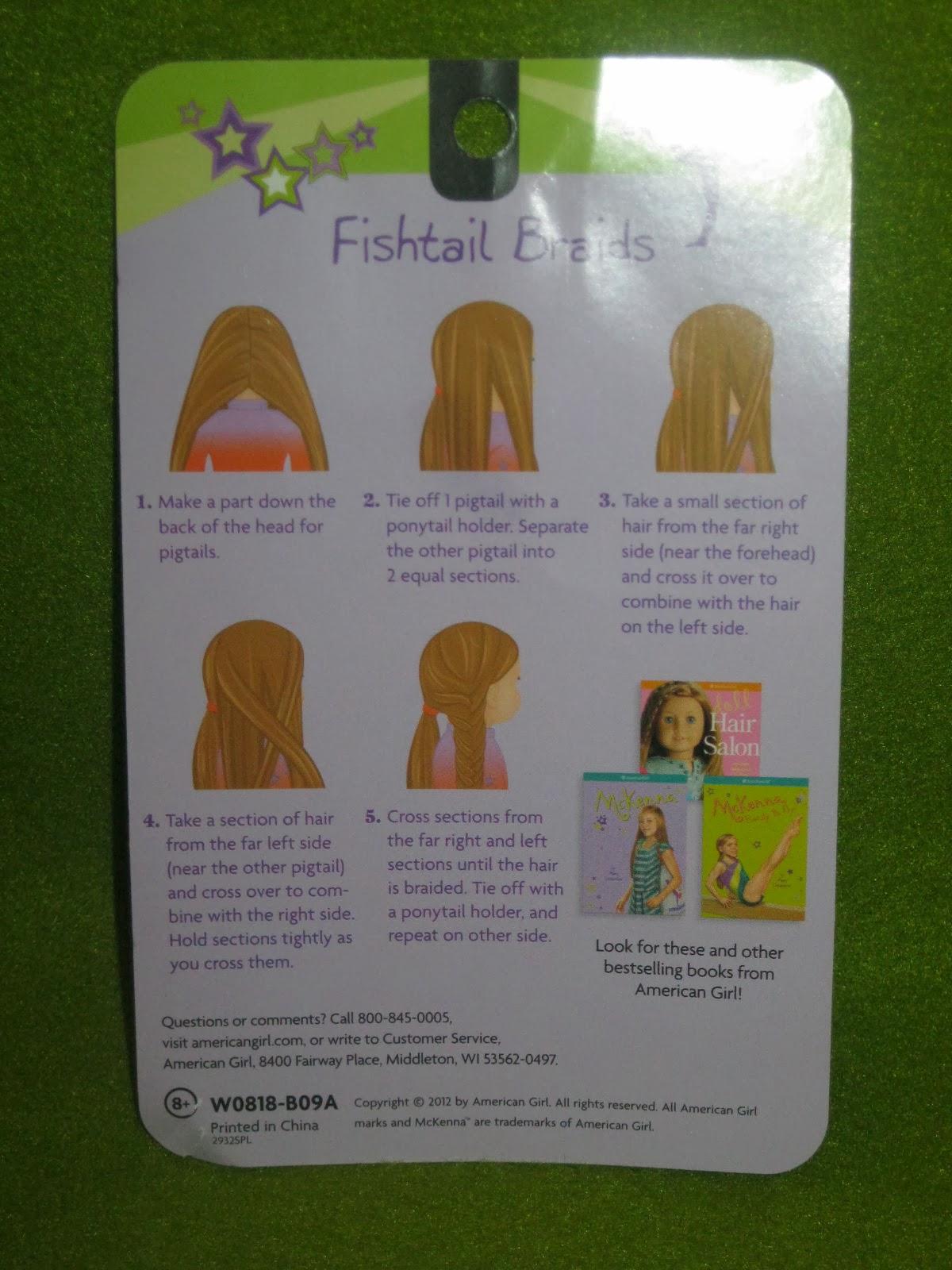 Mckenna S Hair Salon And Spa Hackettstown Nj