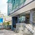 Melihat Kenyamanan Fasilitas Excellent Seven Hotel Bandung