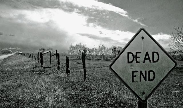 Γιάννης Πανούσης: Πάμε σε εθνική καταστροφή