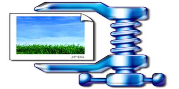 Memperkecil Ukuran Gambar Untuk Blog Tanpa Mengurangi Kualitas Gambar