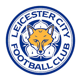 Leicester City wint met Kasper Schmeichel eerste landstitel ooit