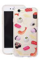 http://shop.nordstrom.com/s/sonix-sushi-iphone-7-7-plus-case/4469396?origin=keywordsearch-personalizedsort&fashioncolor=RED