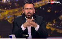 برنامج بتوقيت القاهرة حلقة الأحد 29-1-2017 مع يوسف الحسينى
