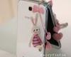 http://fairyfinfin.blogspot.com/2013/10/rabbit-doll-phone-charm-accessories_5702.html
