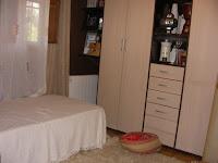 venta chalet castellon avda enrique gimeno dormitorio