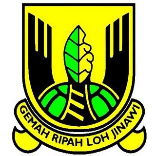 Alamat Sekolah SMP MTs MA SMA SMK di Kabupaten Sukabumi