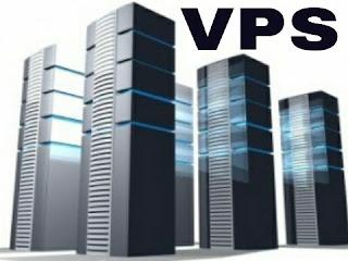 Apa Itu VPS dan Bangaimana Menggunakannya