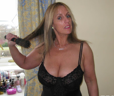 la divina milf dominatrice erotica 899 211 261