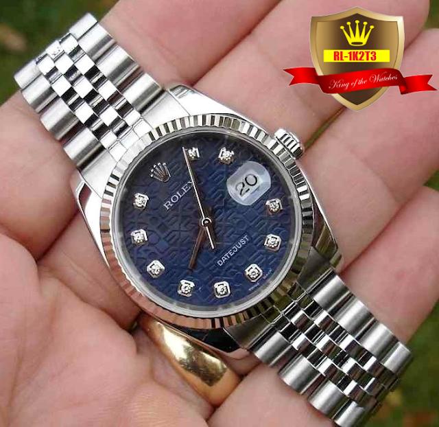 Đồng hồ Rolex 1K2T3