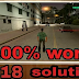 Download - GTA Vice City For Android [Full Game]