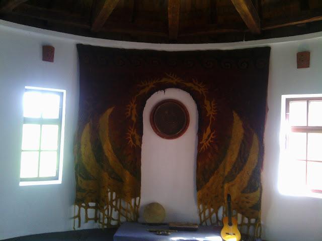 boluri tibetane, Cluj, coaching, Kolozsvár, lifecoaching, meditáció, meditatie, relaxáció, relaxare, sonoterapie, zen coaching,