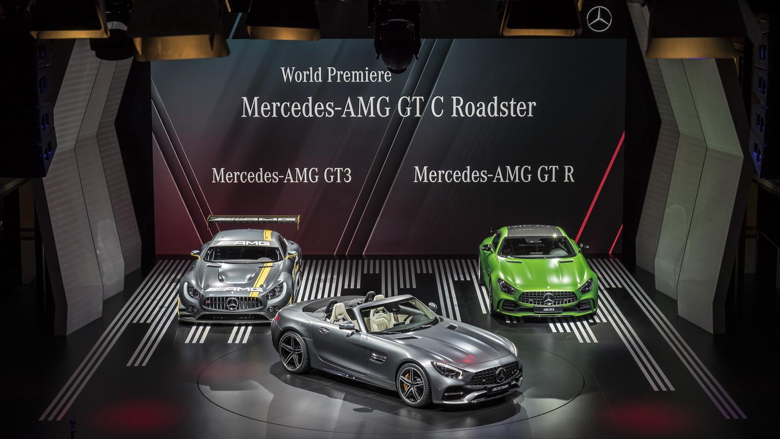 Mercedes-AMG-GTC-Roadster-12