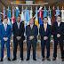 En busca de inversiones, la ciudad de Buenos Aires firmó un acuerdo con Dubai (La Nación)