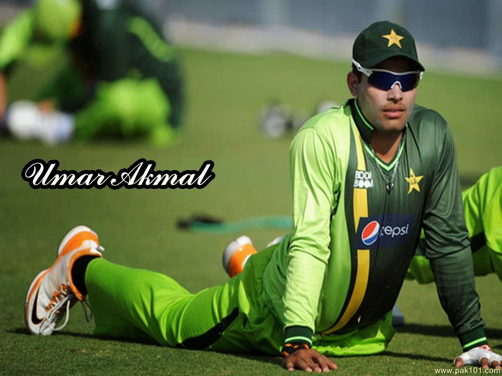 Very Cute Baby Girl Wallpapers Hd Pakistani Cricketer Umar Akmal Images Hd Wallpaper All