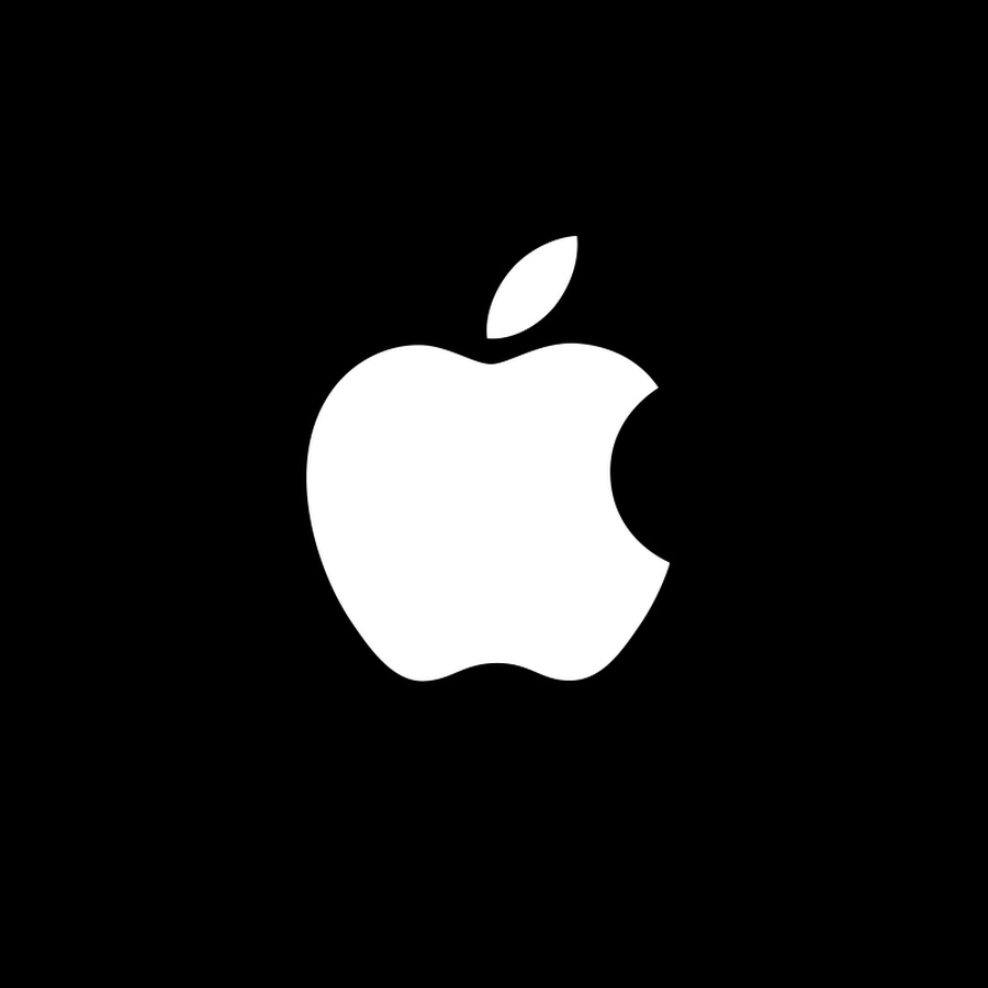 Apple bans cryptocurrency mining applications  from Apple store