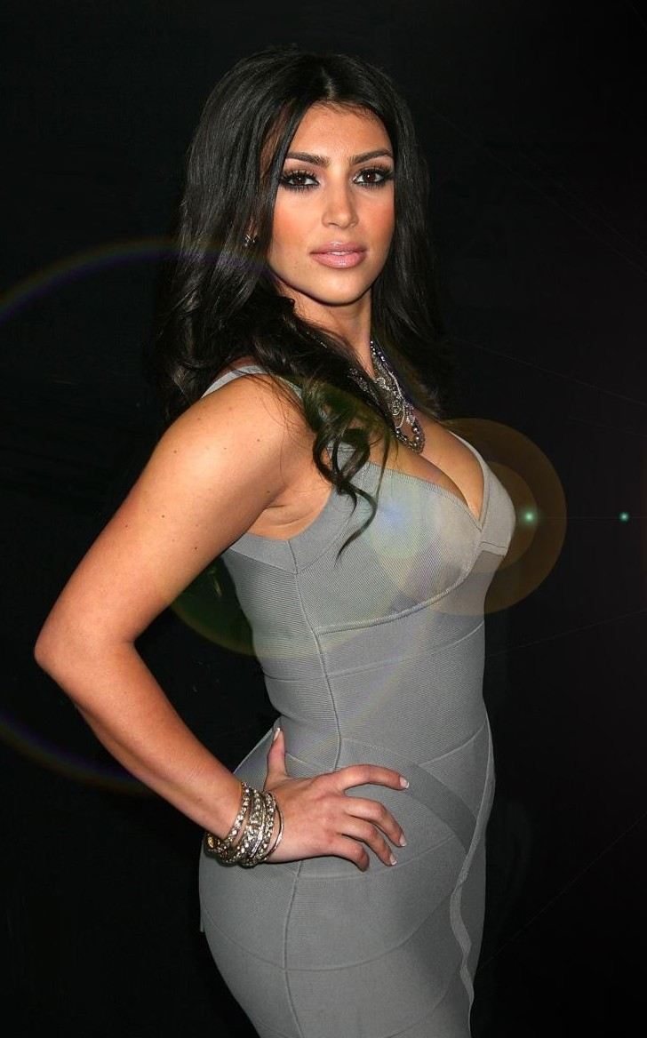 Celebrity wardrobe malfunctions 2012 unedited  Celebrity wardr...