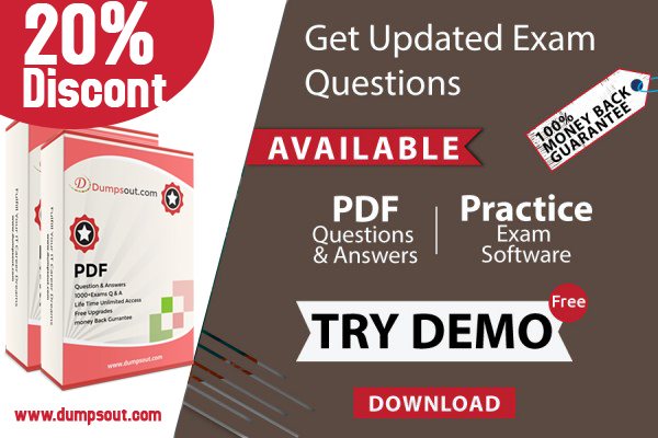 UPDATED SY0-501 DUMPS SOFTWARE WITH PDF QUESTIONS AND SOLUTIONS: