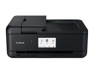 canon-pixma-ts9551c-driver-printer