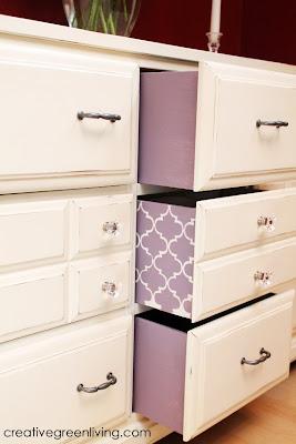 Que tal mudar a decoração de sua casa e deixá-la mais atrativa e descolada?