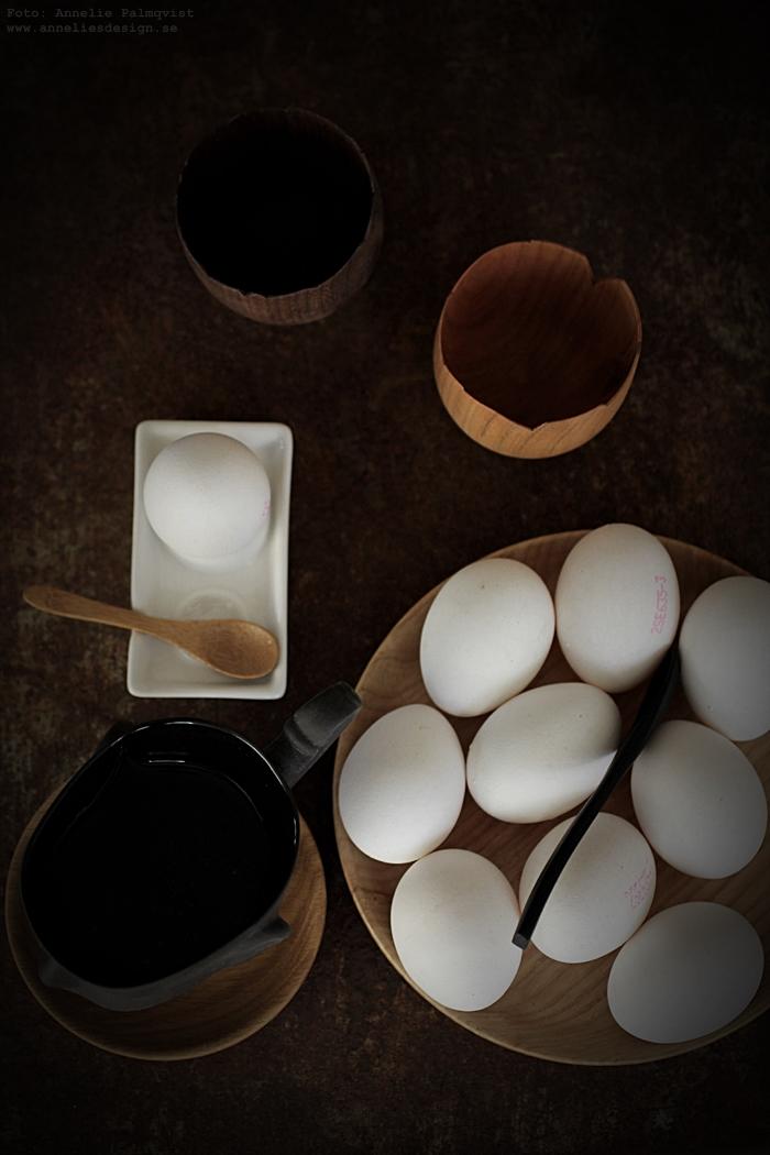 annelies design, webbutik, webshop, nätbutik, nettbutikk, kaffekopp, mugg, uggar, ansikte, ek, fat, glasunderlägg, inredning, ägg, påsk, påsken, äggskal, skal, alexander ortlieb, handgjorda, äggkopp, äggkoppar, frukost, kök,