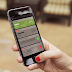 [28/06/17] Mời tải về 8 ứng dụng dành cho iOS đang miễn phí trong thời gian ngắn, trị giá 21 USD