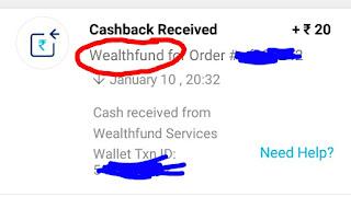 Wealthfund-loot-proof-trickspur