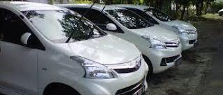 Rizkyjayarentcar.com Rental Mobil Pontianak Terpercaya