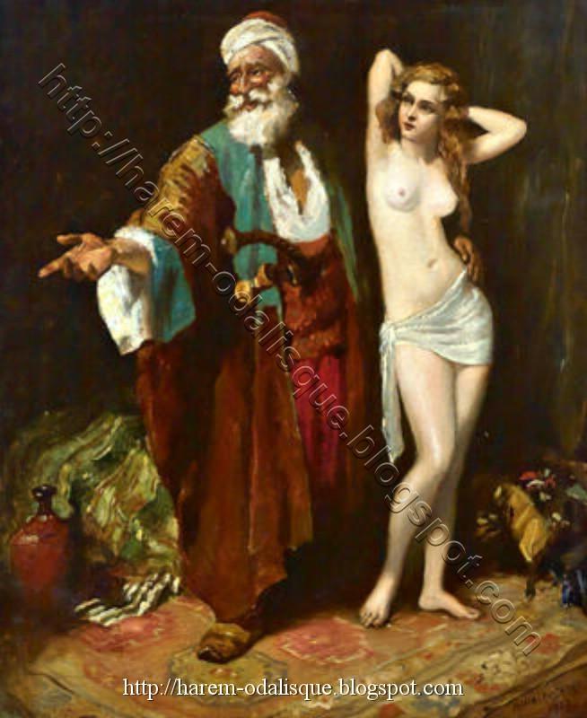 sex in turkish harem jpg 1152x768