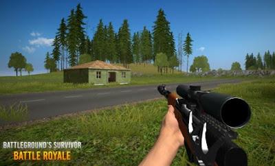 Free Fire adalah game survival yang sangat seru dan populer saat ini. Bagi kamu yang ingin memainkan game FF secara offline kamu bisa download game yang mirip Free Fire ini.