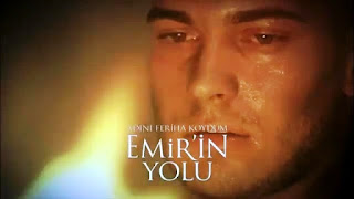 Emir'in yolu, or Feriha season 3 (general synopsis)