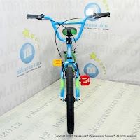 Sepeda BMX Pacific 20-2068 20 Inci