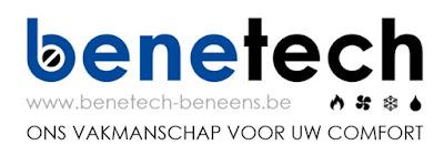 www.benetech-beneens.be