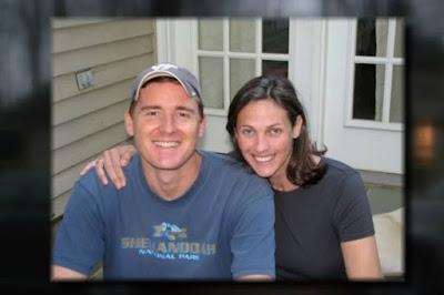 Neonazista mata pais da namorada nos EUA