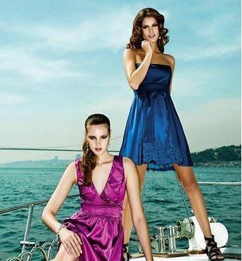 24b2b109615a0 Adil Işık Abiyeleri Tek Omuzlu Elbiseler | Moda,Trend,Kadın,Erkek ...