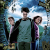 Harry Potter and the Prisoner of Azkaban Release Date and Information