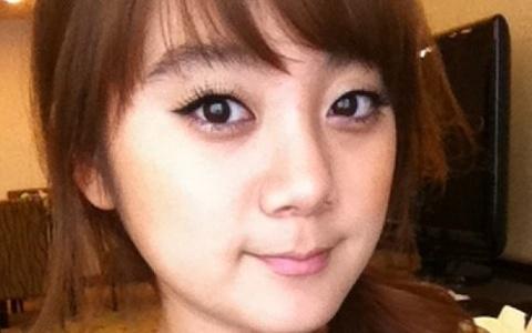All about korea pop: Infinite-MyungSoo
