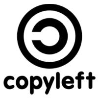 Licence Copyleft - eglisedemontbazon_Cirotte_Nicolas_1