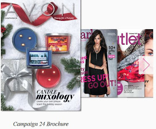 https://www.avon.com/brochure?rep=smoore