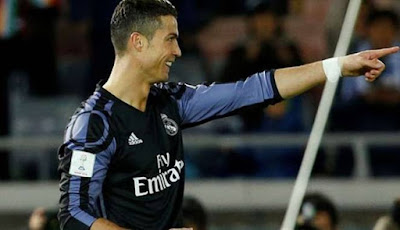 Sempat Unggul, Bayern Justru Takluk dari Real Madrid