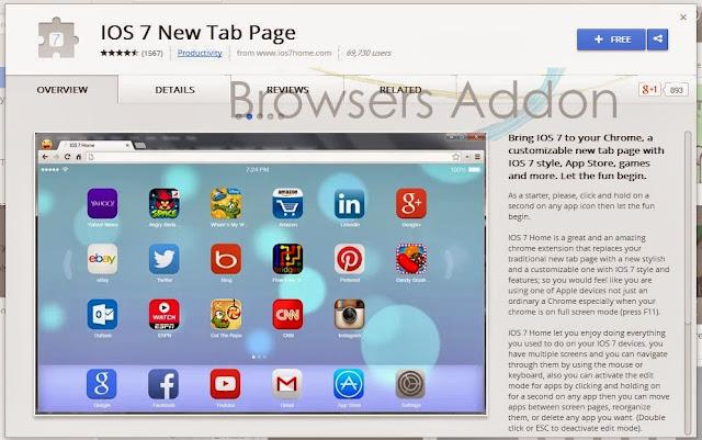 ios7_new_tab_page_add_chrome