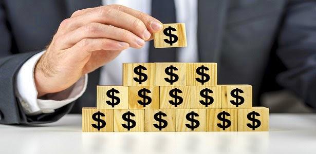 ¿Puedes ganar dinero negociando opciones binarias?