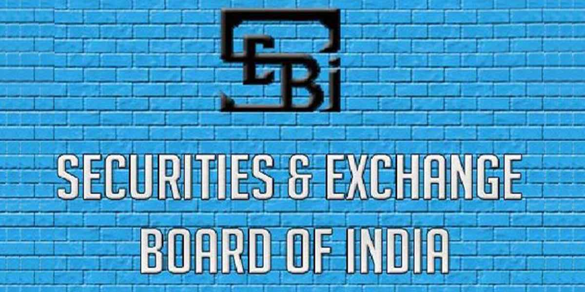 SEBI Grade-A Officers Recruitment 2018: Apply Online