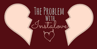 The problem with instalove