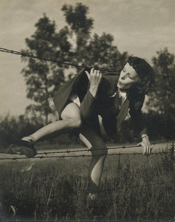 Funny Vintage Images 29