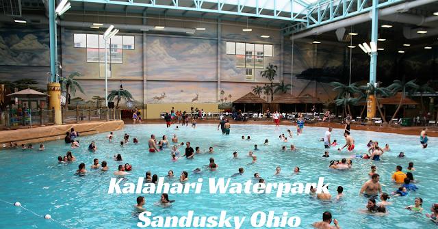 Kalahari Waterpark Sandusky Ohio, Sandusky, waterpark, ohio, travel, kids, family, fun, tips, water park, resort, wisconsin, ohio, Wisconsin Dells