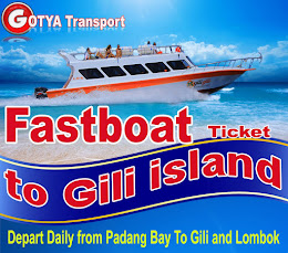Fastboat